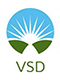 Valley Sanitary District logo