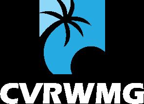 CVRWMG logo